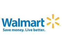USA: Wal-Mart stores to close more than 250 stores globally