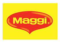 India: Nestle to return Maggi instant noodles to shelves