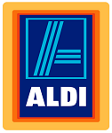 Australia: Aldi launches Summer Delight ice cream