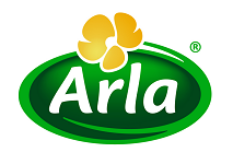 Nigeria: Arla to expand through joint venture
