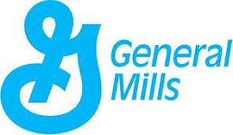 USA: General Mills to close UK and New Zealand plants