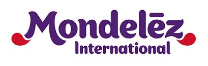 Poland: Mondelez International opens new manufacturing line