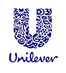 UK: Unilever turnover up 10% in 2015