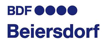 Germany: Beiersdorf sees sales growth of 3% in 2015