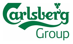 India: Carlsberg doubles its market share