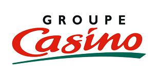 Grouipe Casino France