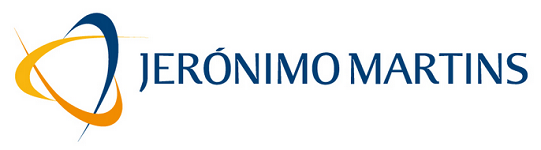 Colombia: Jeronimo Martins to invest €500 million