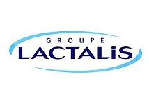 France: Lactalis to sell Lauki and acquire Graindorge
