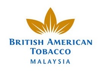 british american tobacco malaysia British american tobacco (malaysia) bhd (bat:kls) company profile with history, revenue, mergers & acquisitions, peer analysis, institutional shareholders and more.