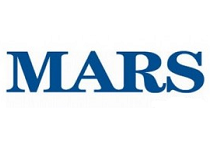 Netherlands: Mars to invest €100 million in chocolate factory