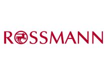 Germany: Rossmann to open a further 250 stores