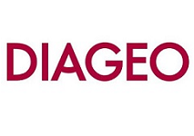 UK: Diageo reports organic volume and net sales growth
