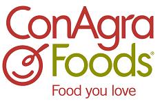 USA: ConAgra Foods announces plans to split