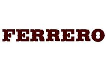 Italy: Ferrero acquires Fannie May