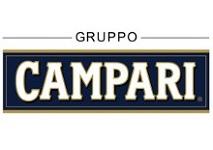 Italy: Campari to sell Casoni Fabbricazione Liquori