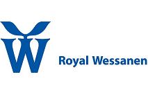 Netherlands: Wessanen acquires Piramide tea brand