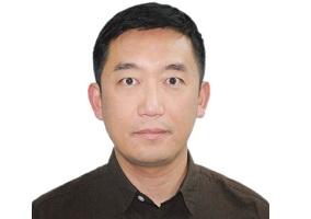 Industry Insight: Hai Liu, Tsingtao Brewery