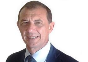 Industry Insight: Stefano Caruso, Caruso & Minini