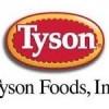 USA: Tyson Foods to expand Iowa fresh meats plant