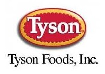 USA: Tyson Foods invests in manufacturing capability