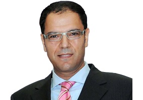 Industry Insight: Oliver Mirza, Dr. Oetker