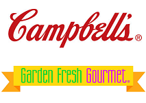 campbell soup co set to expand with garden fresh gourmet acquisition - Garden Fresh Gourmet