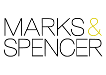 UK: Marks & Spencer to open 200 Simply Food stores