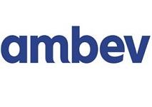 Brazil: Ambev opens plant in Uberlandia