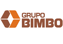 Argentina: Bimbo to invest $54 million