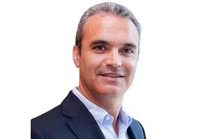 João Costa, CEO<br />DanCake