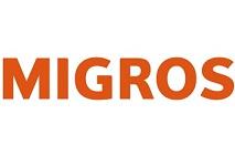 Switzerland: Migros looking to buy 130 Kaiser's-Tengelmann stores in Bavaria