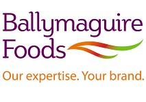 Ireland: Ballymaguire Foods expands to target UK market