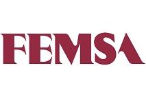 Chile: Femsa mulls market entry