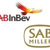 Belgium: AB InBev secures shareholder approval for SABMiller deal