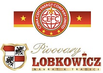 China: CEFC to buy a majority stake in Pivovary Lobkowicz