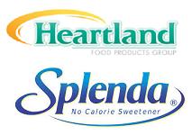 USA: Heartland to acquire Splenda