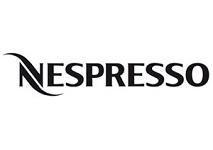 Switzerland: Nestle opens new Nespresso plant as it eyes US growth