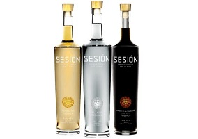 Australia: Sesion Tequila to hit the market