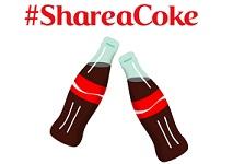 USA: Coca-Cola launches custom Twitter emoji