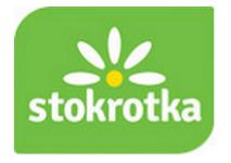 Poland: Supermarket chain Stokrotka looks to accelerate growth