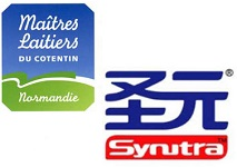 France: MLC signs factory contract with Synutra