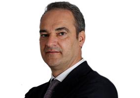 Alberto Bertone, President &#038; CEO<br />Sant&#8217;Anna