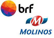 Argentina: BRF acquires four brands from Molinos Rio de la Plata