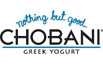 USA: Chobani announces $100 million factory investment