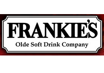 South Africa: Clover Industries acquires majority stake in Frankie's Olde Soft Drinks