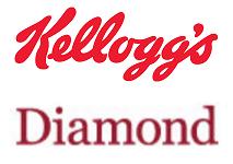 USA: Kellogg in talks to acquire Diamond Foods – reports