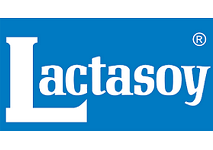 Thailand: Lactasoy invests to open two new factories