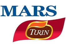 Mexico: Mars acquires Grupo Turin