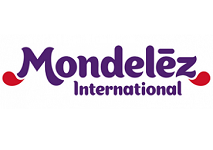 France: Mondelez confectionery brands to be sold to Eurazeo