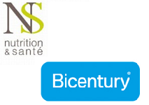 France: Nutrition & Sante buys Bicentury from Agrolimen